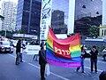 Caminhada lésbica 2009 sp 89.jpg