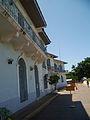 Camino a Plaza Francia Residencia de Ferdinand De Lesseps..jpg
