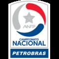 Campeonato Nacional Petrobras.png