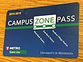 Campus Zone Pass card.jpg