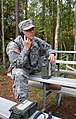 Can you hear me now? 140807-A-VX503-080.jpg