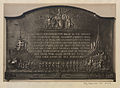 Canadian Pacific Railway Bronze Memorial Tablet (HS85-10-39995).jpg