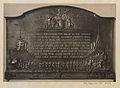 Canadian Pacific Railway Bronze Memorial Tablet (HS85-10-39995).jpg