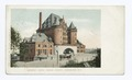 Canadian Pacific Ry. Station, Vancouver, B. C (NYPL b12647398-62738).tiff