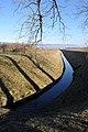 Canal d'Entreroches 06 11.jpg