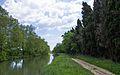 Canal du Midi, Vias, Hérault (01).jpg