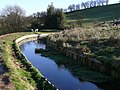 Canal feeder - geograph.org.uk - 337349.jpg