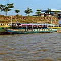 Canal to Tonle Sap Lake, Siem Reap, Cambodia - panoramio (3).jpg