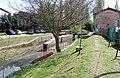 Canale Navile, Sostegno Grassi - panoramio.jpg