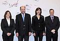 Canciller participa en reunión de la Alianza del Pacífico (11873128343).jpg