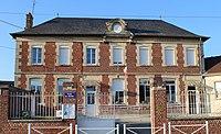 Candor Mairie.jpg