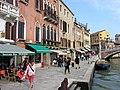 Cannaregio, 30100 Venice, Italy - panoramio (127).jpg