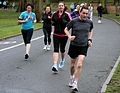 Cannon Hill parkrun event 71 (671) (6659550861).jpg