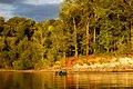 Canoe Occoneechee lgfile (6077409284).jpg