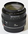 Canon EF 28mm.jpg