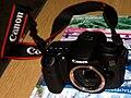 Canon EOS 60D Body.jpg