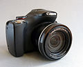 Canon PowerShot SX30 IS 02 fcm.jpg