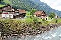 Canton de Schwytz - panoramio (12).jpg