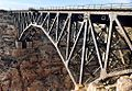 Canyon Diablo Bridge.jpg