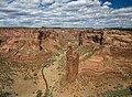 Canyon de Chelly Spider Rock.jpg