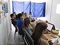 Capacitación docente en Wikimedia Argentina.jpg