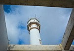 Cape Bolinao Lighthouse.jpg