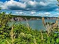 Cape Breton, Nova Scotia (38581315200).jpg