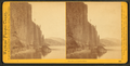 Cape Horn, Columbia River, by Watkins, Carleton E., 1829-1916 3.png