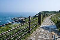 Cape Inubo 02.jpg