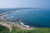 Cape Inubo 08.jpg