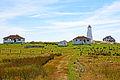 Cape Roseway Lighthouse (7).jpg
