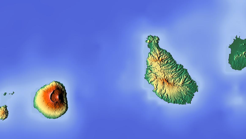 Cape verde dating site