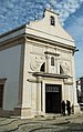 Capela de São Gonçalinho (46346670975).jpg