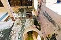 Capela do Engenho Nossa Senhora da Penha-9039.jpg