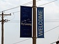 Capital Region International Airport Fly Lansing Sign.jpg