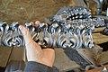 Capitol Dome Restoration - Expert Metalwork (17287310073).jpg