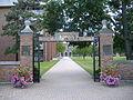 Capitol University Front Gate 640x480.jpg
