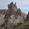 Cappadocia, Valle de la Imaginación - panoramio (2).jpg