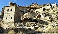 Cappadocia (3824634278).jpg