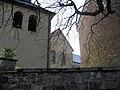 Cappenberg-IMG 1196.JPG