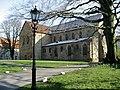 Cappenberg-Stiftskirche-IMG 1201.JPG
