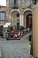 Capri 01 (js).jpg