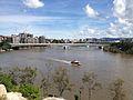 Captain Cook Bridge, Brisbane 02.JPG
