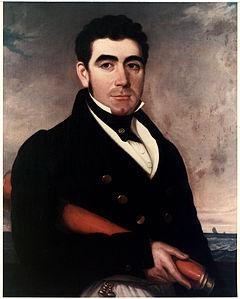 Captain Thomas Macdonough, U.S.N..jpg