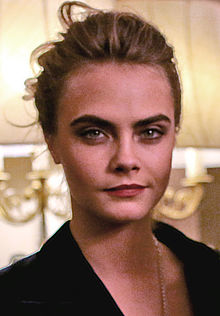 Cara Delevingne September 2014 (cropped).jpg