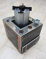Carbonite-2 Satellite Model MOD 45165144.jpg