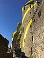Carcassonne Chateau Jaune i.jpg