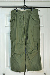 07456e2b9e77b Cargo pants - Wikipedia