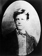 Carjat Arthur Rimbaud 1872.jpg