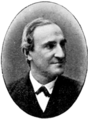 Carl Anders Knut Almlöf - from Svenskt Porträttgalleri II.png